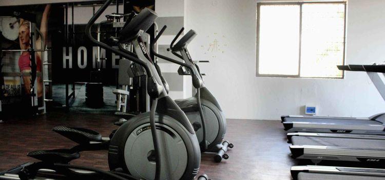 Alpha Fitness-Jayanagar 4 Block-297_waqqi1.jpg