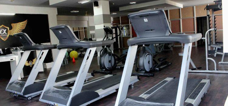 Alpha Fitness-Jayanagar 4 Block-298_fdgyvu.jpg