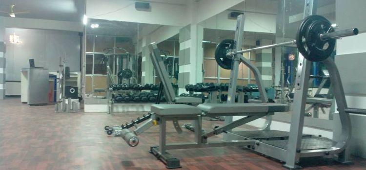 Alpha Fitness-Jayanagar 4 Block-302_u7zz4p.jpg