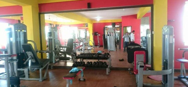 Fitness Mantra-JP Nagar 7 Phase-318_znqf1l.jpg