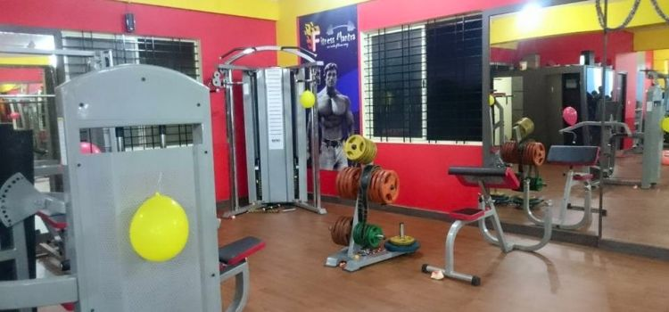 Fitness Mantra-JP Nagar 7 Phase-320_o0i3mb.jpg
