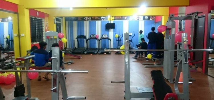 Fitness Mantra-JP Nagar 7 Phase-321_dqnedd.jpg