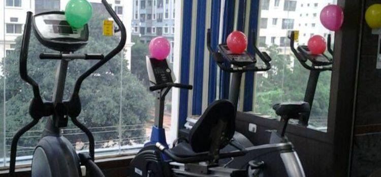 Fitness Mantra-JP Nagar 7 Phase-324_yqpyxr.jpg