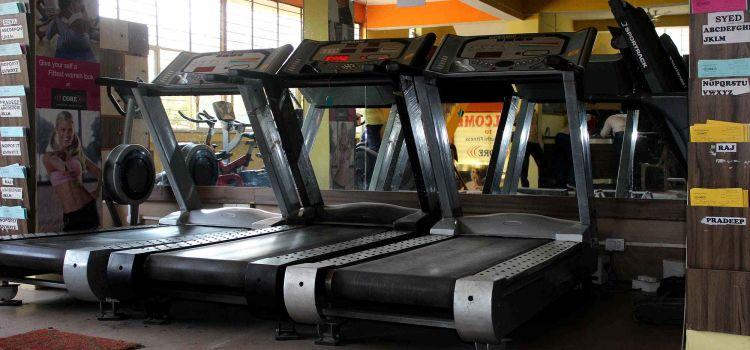 Sri Maruthi Core Fitness-Jayanagar 2 Block-327_adtngw.jpg