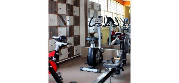 Sri Maruthi Core Fitness-Jayanagar 2 Block-329_xrwx6u.jpg