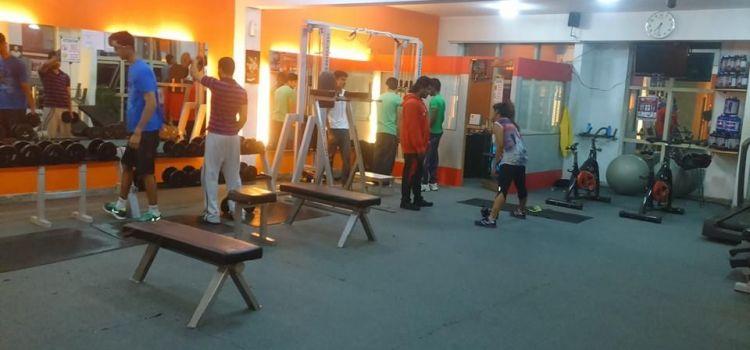 Emerge Fitness-Jayanagar 6 Block-352_eb29rf.jpg