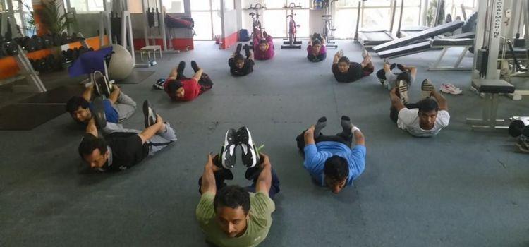Emerge Fitness-Jayanagar 6 Block-354_iq21ib.jpg