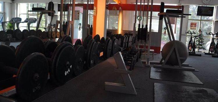 Emerge Fitness-Jayanagar 6 Block-355_evalls.jpg