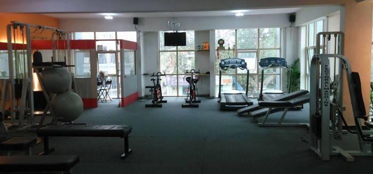 Emerge Fitness-Jayanagar 6 Block-360_twelun.jpg