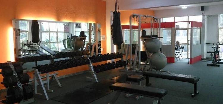 Emerge Fitness-Jayanagar 6 Block-361_ryslok.jpg