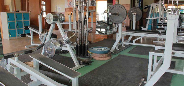 Fine Fettle Fitness-HSR Layout-371_wl1iq4.jpg