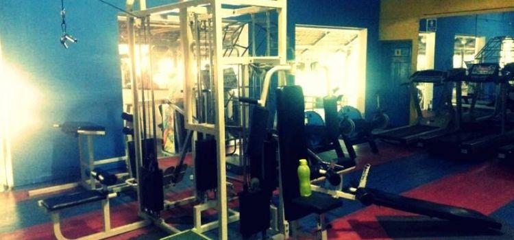 Energy Fitness-Vasanthnagar-384_gw0hwy.jpg