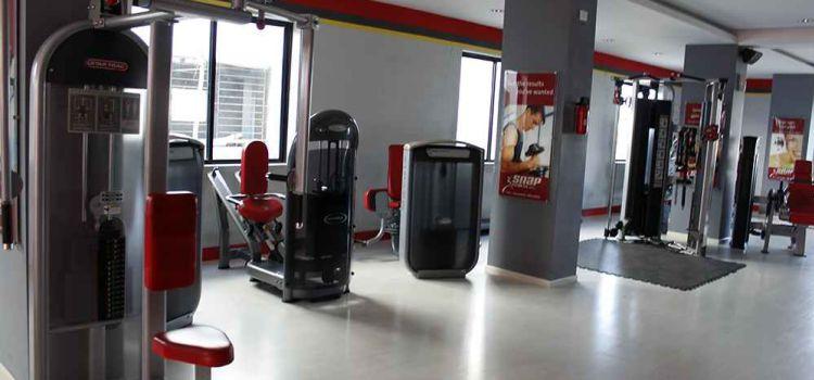 Snap Fitness-Yelahanka-392_hnb5no.jpg