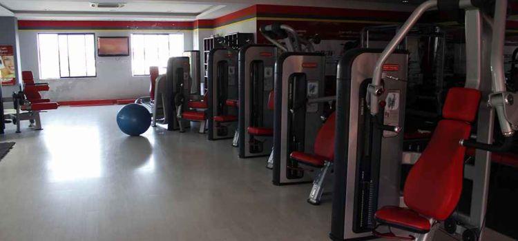 Snap Fitness-Yelahanka-393_grc9j0.jpg