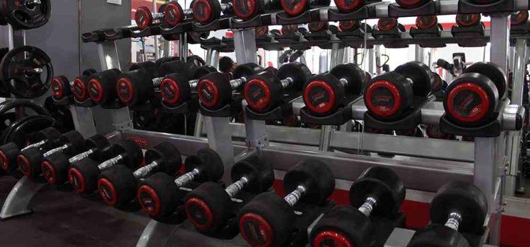 Snap Fitness-Yelahanka-394_kjidmk.jpg
