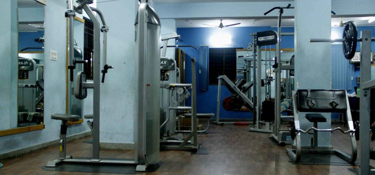 Flex Fitness Inc-Banashankari 2nd Stage-405_yd1wt1.jpg