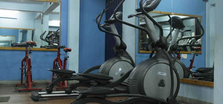 Flex Fitness Inc-Banashankari 2nd Stage-407_bbsny9.jpg