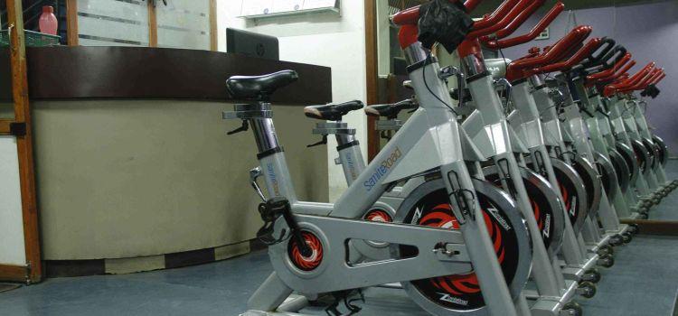 Spponu The Fitness Park-Banashankari 3rd Stage-412_icnhpi.jpg