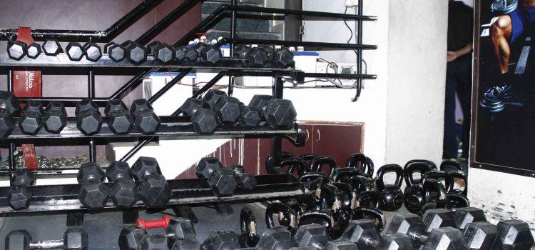 Spponu The Fitness Park-Banashankari 3rd Stage-416_n25lof.jpg