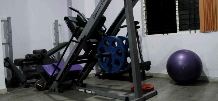 Empower Fitness-Banashankari 3rd Stage-417_zis33z.jpg