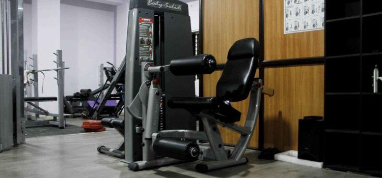 Empower Fitness-Banashankari 3rd Stage-418_h2chr9.jpg
