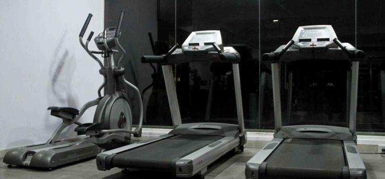 Empower Fitness-Banashankari 3rd Stage-419_gfgtso.jpg