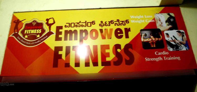 Empower Fitness-Banashankari 3rd Stage-420_cqzps1.jpg