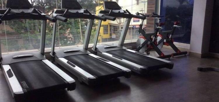 Empower Fitness-Banashankari 3rd Stage-421_vvitga.jpg