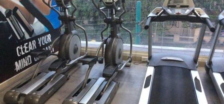 Empower Fitness-Banashankari 3rd Stage-422_hzgv5v.jpg