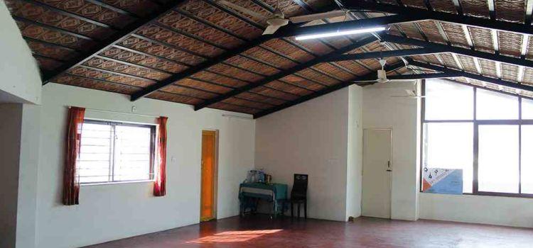 Change Me-Kalyan Nagar-425_ixlpq6.jpg