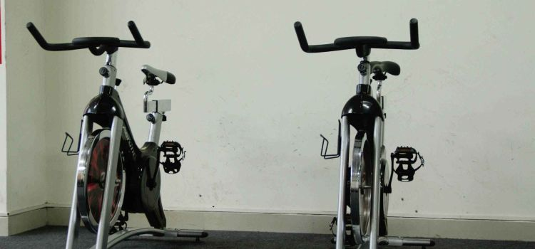 Styloo Fitness-Banashankari 3rd Stage-428_vdpkjy.jpg
