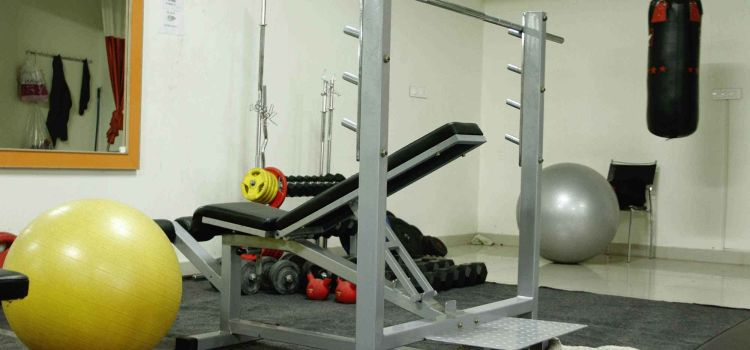 Styloo Fitness-Banashankari 3rd Stage-429_mknswz.jpg