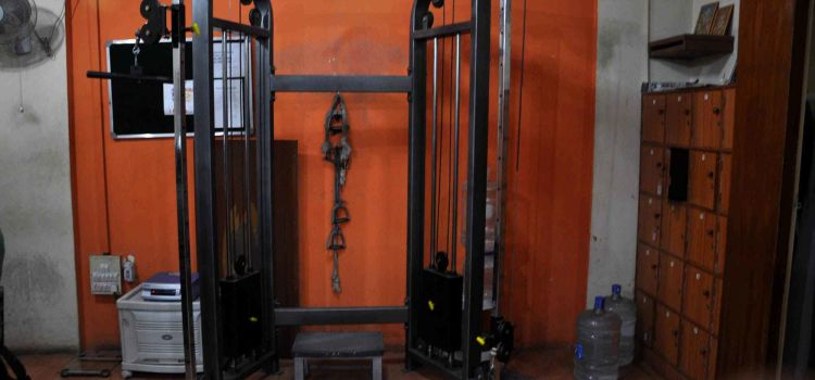 I Fitness-Shantinagar-440_v2huu8.jpg