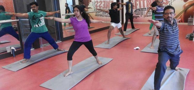 I Fitness-Shantinagar-441_ivyrgf.jpg