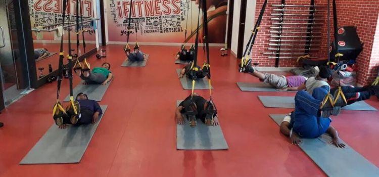 I Fitness-Shantinagar-442_kedr93.jpg