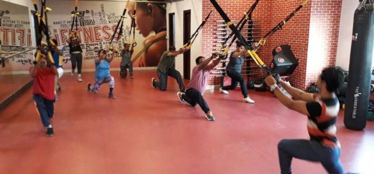 I Fitness-Shantinagar-444_a9getd.jpg