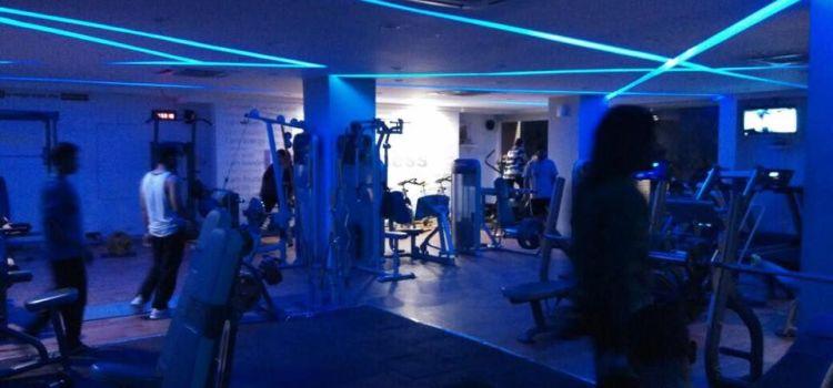 I Fitness-Shantinagar-445_hzrxhn.jpg