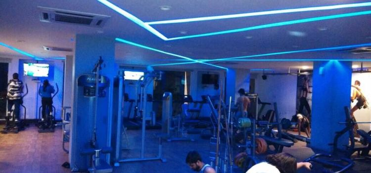 I Fitness-Shantinagar-446_lj6now.jpg