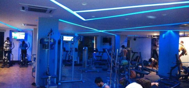 I Fitness-Shantinagar-446_lj6now.jpg