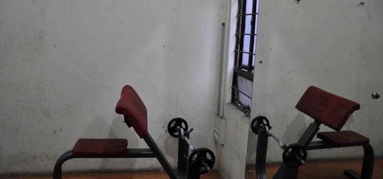 I Fitness-Shantinagar-450_eyk7iv.jpg