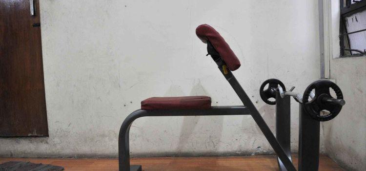 I Fitness-Shantinagar-452_f3urpn.jpg