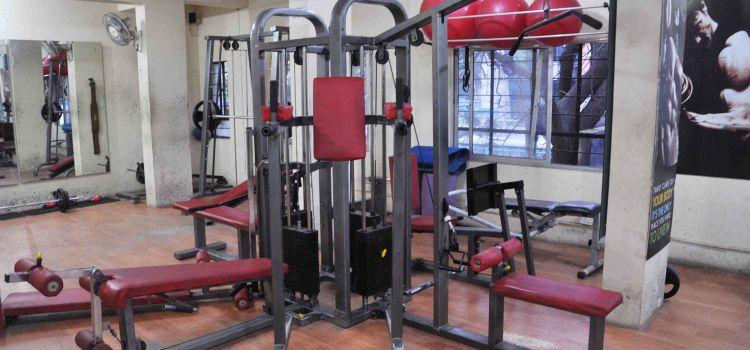 I Fitness-Shantinagar-453_yieumt.jpg