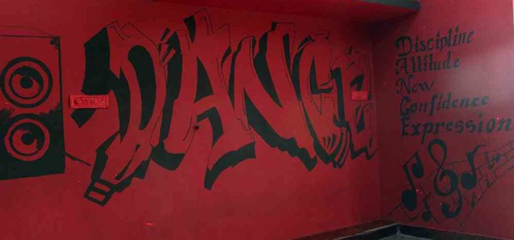 King of dance-JP Nagar 1 Phase-458_ntrk4c.jpg