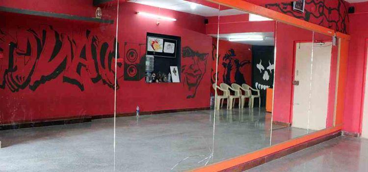 King of dance-JP Nagar 1 Phase-464_pijipj.jpg