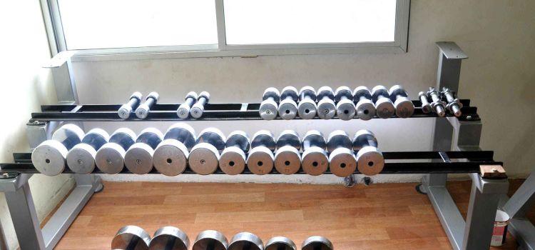 Sinew Fitness-BTM Layout-467_dgguc8.jpg