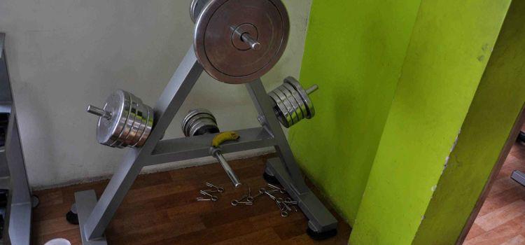 Sinew Fitness-BTM Layout-468_vsquxw.jpg