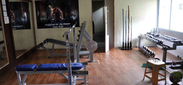 Sinew Fitness-BTM Layout-469_p76f7i.jpg