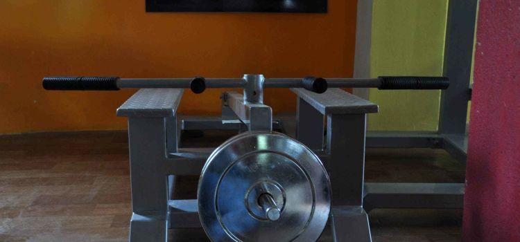 Sinew Fitness-BTM Layout-470_ha5r4l.jpg