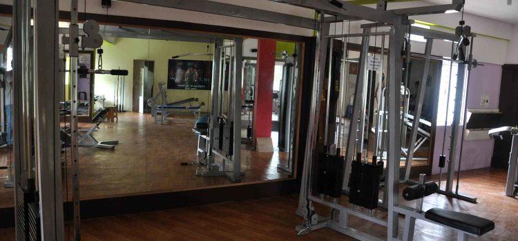 Sinew Fitness-BTM Layout-472_lgurgx.jpg