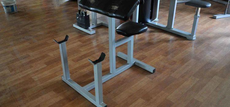 Sinew Fitness-BTM Layout-473_zw0snu.jpg